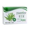 Hazeline健康全护型自然护肤香皂