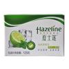 Hazeline自然护肤香皂(沁凉清爽型)