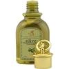 CO.E橄榄油