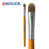 BeDooK高端专用调膜刷