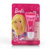 Barbie娇嫩护唇�ㄠ�