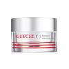 Glycel紧致修护眼膜