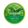 迪奥普路丝绿茶按摩膏
