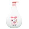 史努比BABY营养洗发&沐浴精