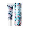 Manuka bee lip care高保湿抚纹修护润唇膏套装