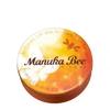 Manuka bee lip care蜂蜡润唇膏