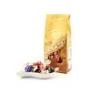 【其他】瑞士莲 混合多味软心巧克力球年货金装