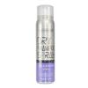 mannings免洗头发清洁粉(喷雾型)