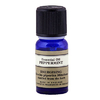 NEAL'S YARD REMEDIES薄荷精油