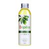 Depiliss清纯橄榄油