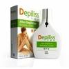 Depiliss修护液
