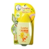 sunplay小小防晒乳液-夏日鲜果SPF30