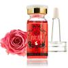 pinkypinky玫瑰精纯原液