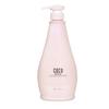 COCOOL水润蛋白祛屑止痒香氛洗发乳