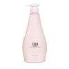 COCOOL水润蛋白烫染香芬洗发乳