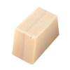BOTANICUS白巧克力洁面皂