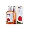 【其他】DHCFOCUS玫瑰鲜活水能精华水