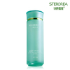 STEROREA水凝盈透保湿乳