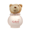 kaloo粉色玫瑰女孩香水