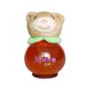 kaloo泡泡缤纷熊香水
