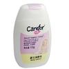 Carefor婴儿润肤乳
