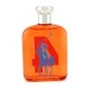 拉尔夫劳伦橙色淡香水喷雾