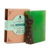 【其他】玉菡芳 茶树美肤手工皂