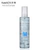 MISSCAROL保湿舒缓身体乳液