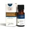 Aromatime乳香精油