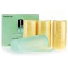 CLINIQUE固体皂(极油性)