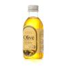 natureandbodyworks精纯橄榄油