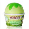 【其他】梦幻魔法盒微泉茶树祛痘面膜(水洗型)