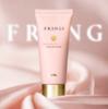 【其他】FRANGI芙蓉肌粉漾香氛身体乳