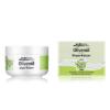 olivenol橄榄清润保湿护体乳