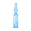 珀莱雅海洋安瓶 肌底修护精华液