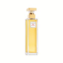 伊丽莎白雅顿第五大道喷式淡香水
