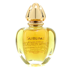 burberry eau de parfum spray  sublime eau de
