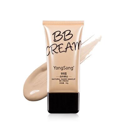 YangSang自然裸妆BB霜