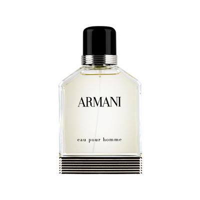阿玛尼香水多少钱_阿玛尼香水价格-这款阿玛尼香水是正品吗?多少钱一瓶
