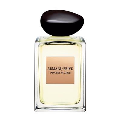 阿玛尼香水多少钱_阿玛尼贵族香水牡丹凝香怎么样|价格|心得-闺蜜网
