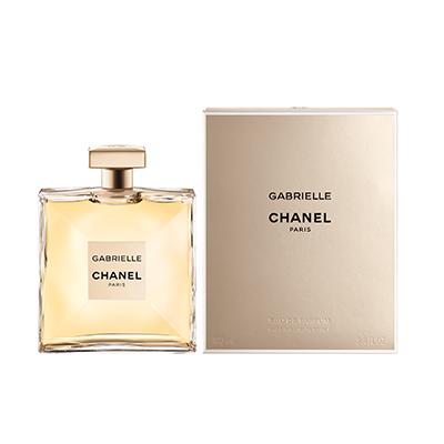 产品品类:女士香水 产品信息: 调香师奥利维耶波巨与香奈儿