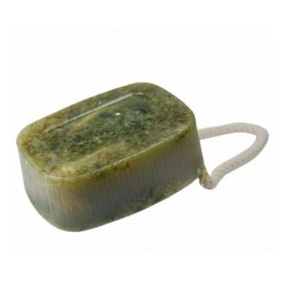 菠丹妮海藻椰子手工皂