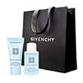 纪梵希 (Givenchy)水漾活妍系列套装 免费试用