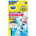 Medi QttO夏季凉款睡眠袜